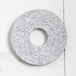 鍋敷きBUSH circle