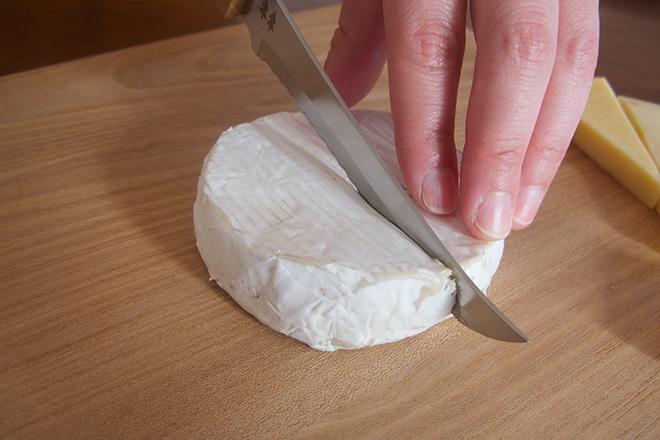 チーズナイフソフトイメージ