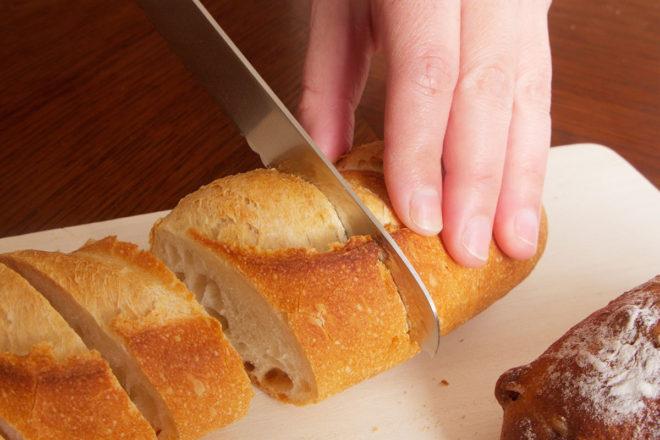morinokiパン切りイメージ