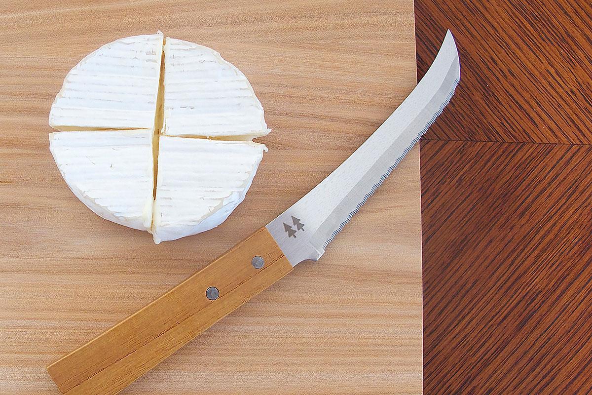 チーズナイフソフト