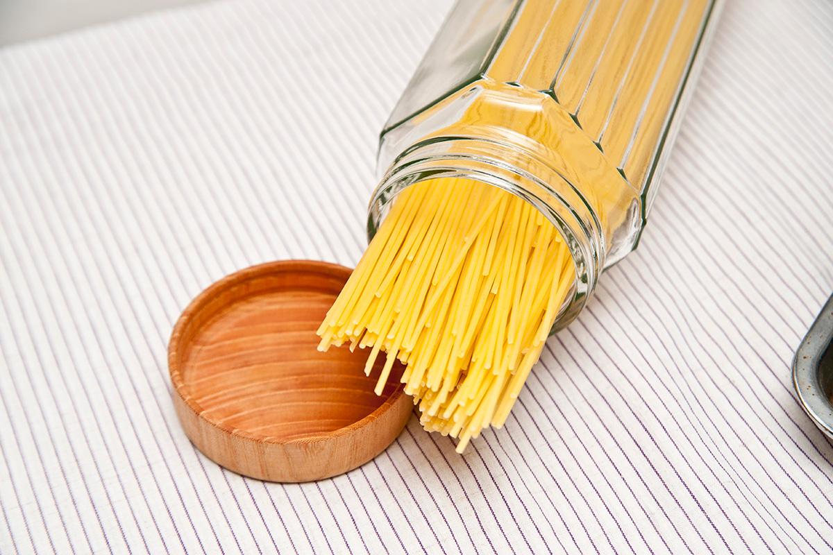 pastacase1