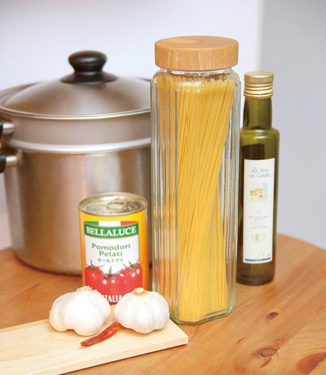 pastacase2