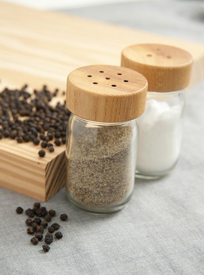 salt&pepper2