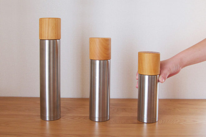 水筒3サイズ