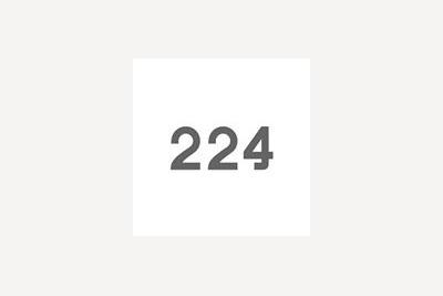 アイキャッチ-224
