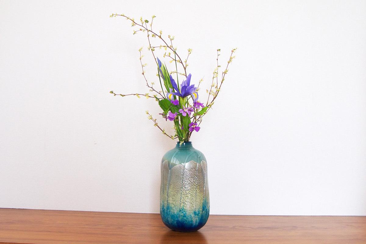 花器イメージ