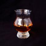 モルトウイスキーグラス