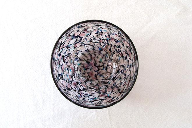ボウル 小鉢
