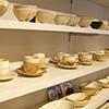 古谷製陶所