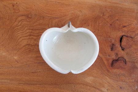 りんご小鉢