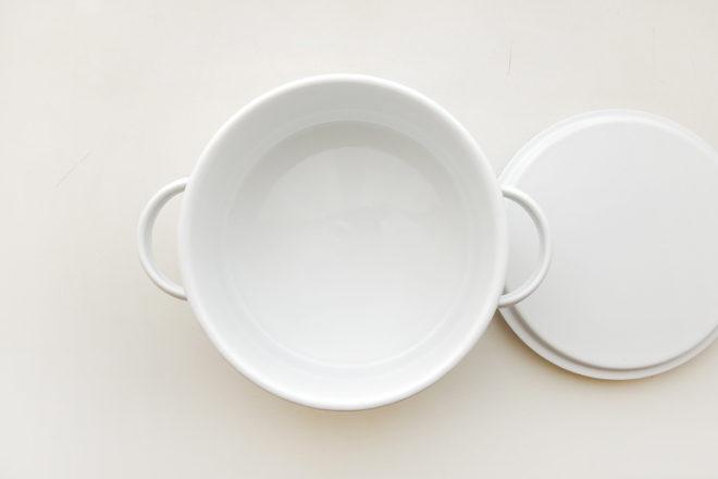 kaico 両手鍋