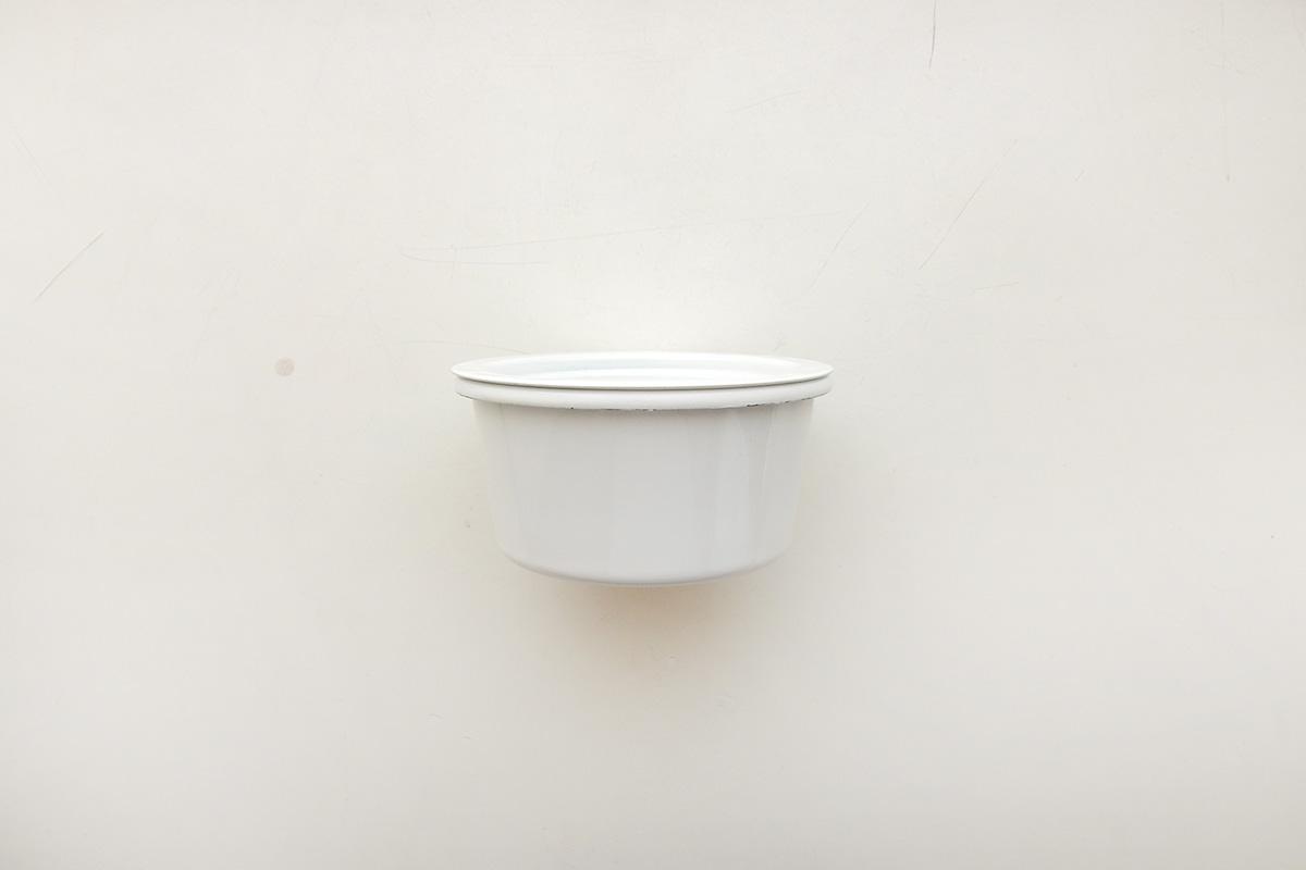 kaico カイコ 保存容器 maru S