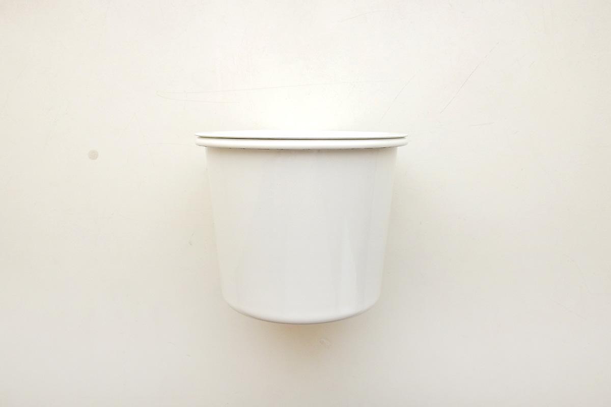 kaico カイコ 保存容器 maru L